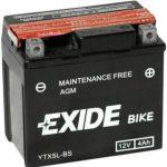 Qual è la durata di una batteria per auto?