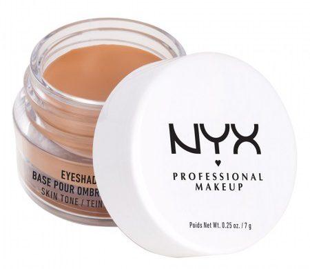 Panoramica dei prodotti Nyx Cosmetics
