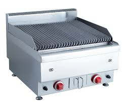 barbecue-a-gas-in-pietra-lavica