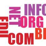 Qual è il modo migliore per effettuare una registrazione domini?