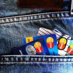 Aprire un conto corrente all'estero, una soluzione per salvaguardare i propri risparmi
