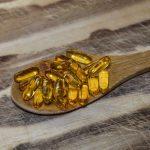 I migliori benefici per la salute dell'acido grasso Omega-3