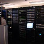 Cosa si intende per VPS hosting di un computer