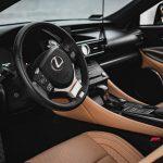 Idroguida, il sistema per guidare con più sicurezza la propria auto